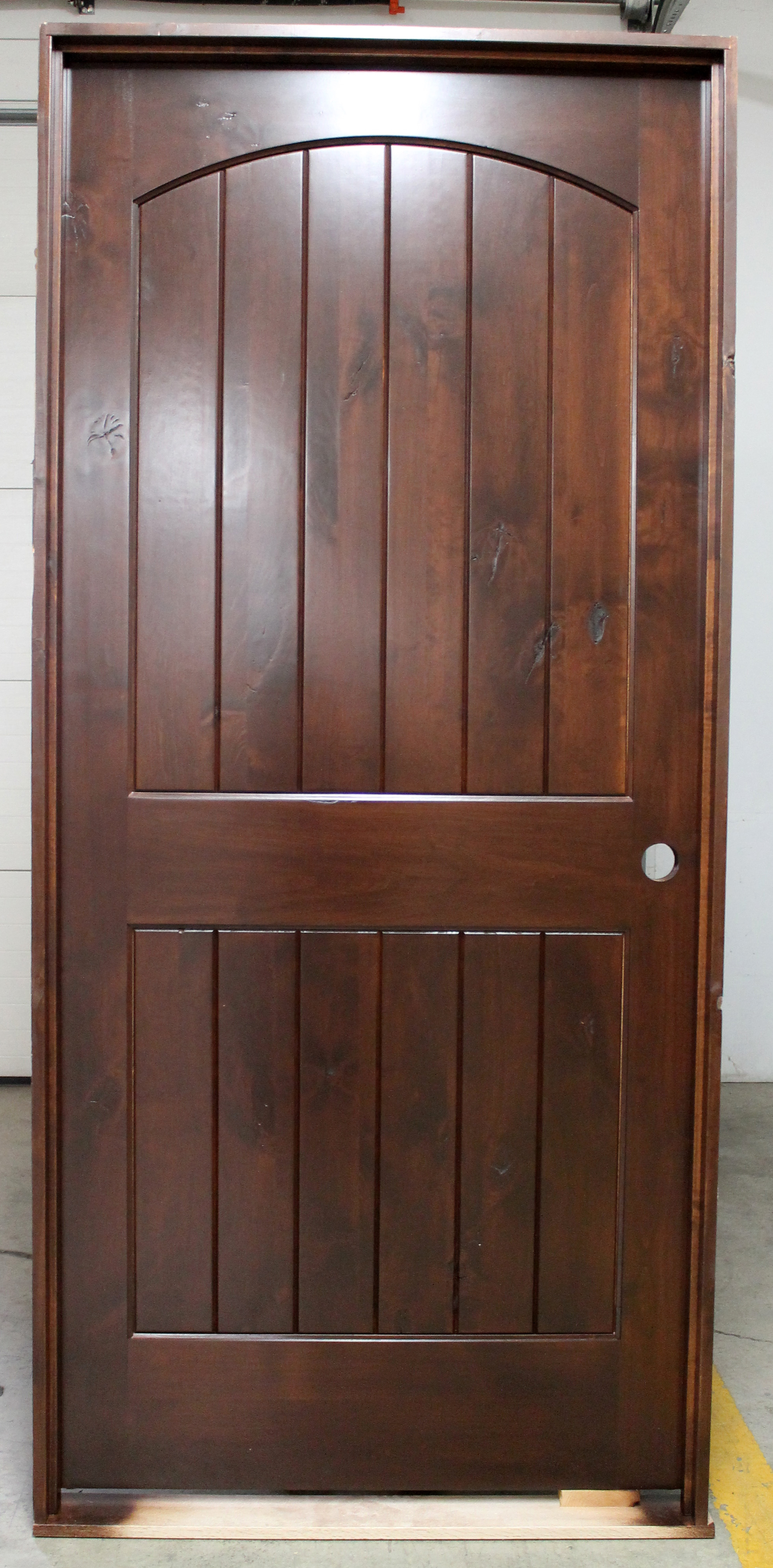 exterior wood products doors wooden panel interior img door pine hemlock reclaimed enterprise