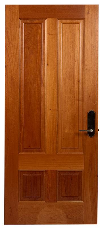 Swiss Heritage Exterior Doors Lincdor Llc