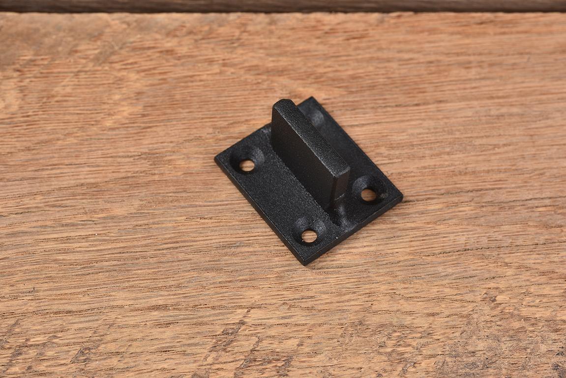 Sliding Barn Door Hardware Lincdor Llc