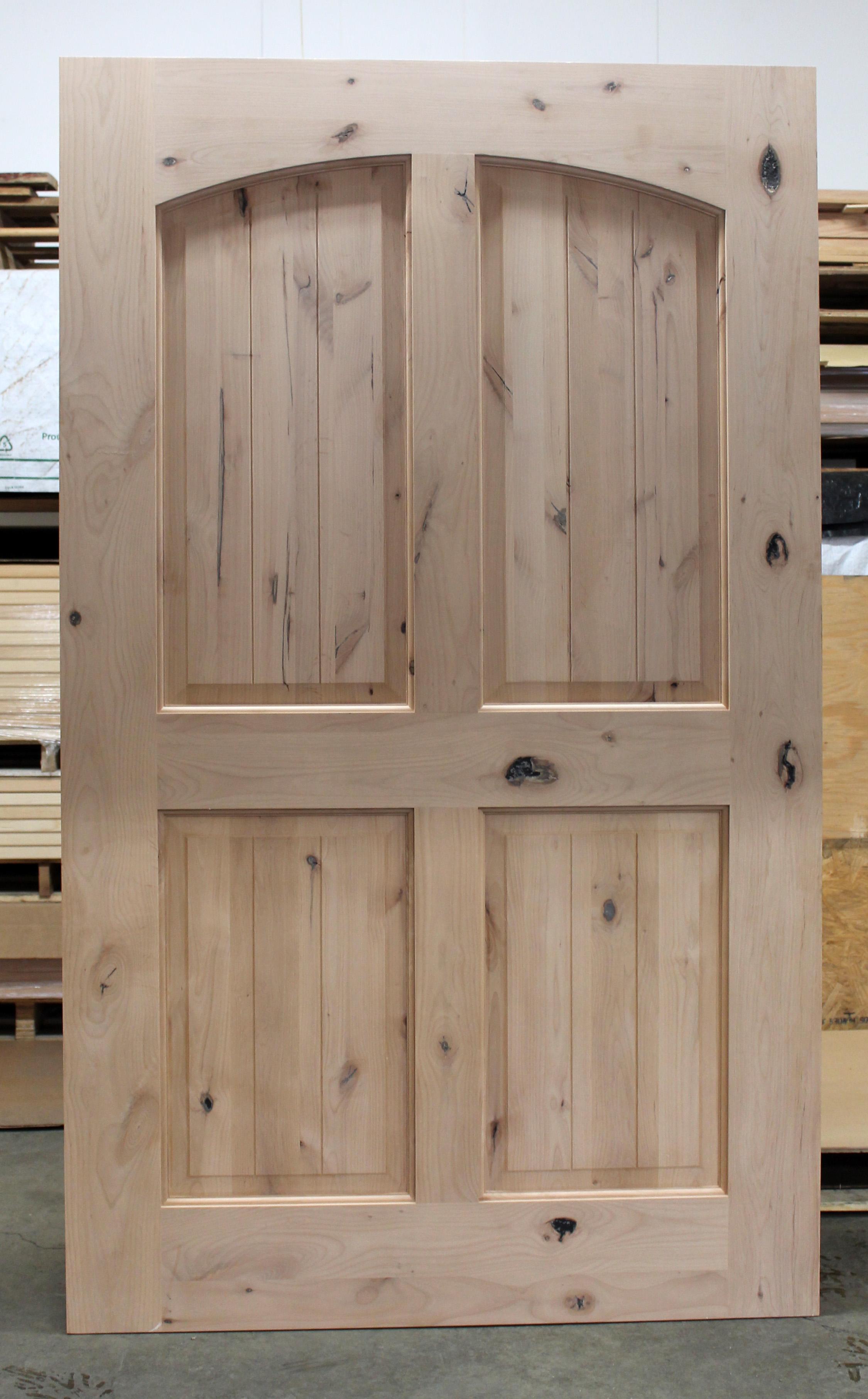 Home ... & Swiss Heritage Interior Doors | Lincdor LLC